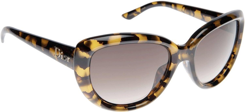 Dior Lady Cat 1 O5U HA