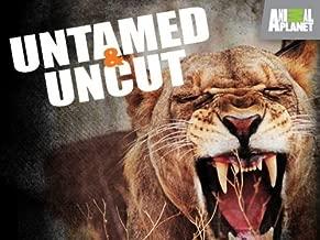 Untamed & Uncut: Volume 2