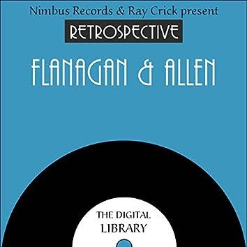 A Retrospective Flanagan and Allen