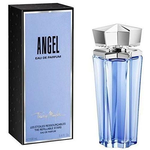 ANGEL nachfüllbar edp Vapo 100 ml