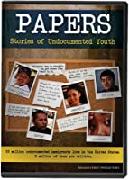 """""""Papers"""""""