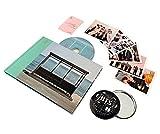 BTS - Wings : You Never Walk Alone [ LEFT Ver. ] CD + Photobook + Photocard + FREE GIFT / K-POP...
