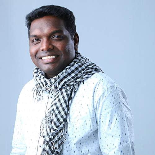 Anil Adoor