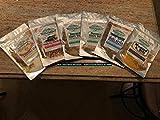White Mountain Pickle Company The Classic Artisan Sampler Pickling Kit