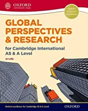 Best global media research Reviews