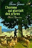 L'homme qui plantait des arbres ...