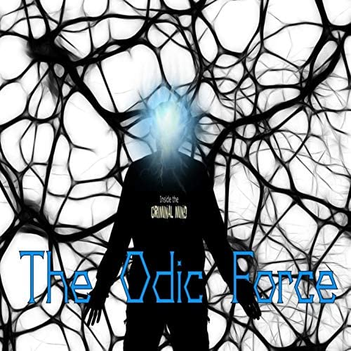 The Odic Force