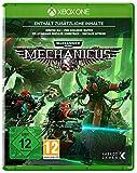 Warhammer 40.000: Mechanicus (XBox ONE)