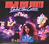 Ninja Sex Party: Under The Covers, Vol. III (Audio CD)