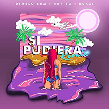Si Pudiera (Remix)