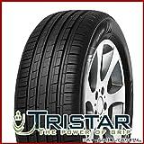 Tristar Ecopower 4  - 215/65R16 98H - Sommerreifen
