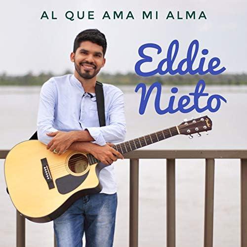 Eddie Nieto