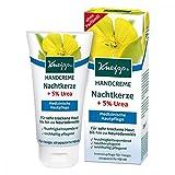 KNEIPP Handcreme Nachtkerze+5% Urea 50 ml