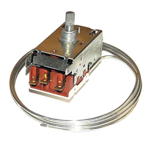 Liebherr echtem Kühlschrank Gefrierschrank Thermostat Temperatur Sensor (K59-H1300–003)