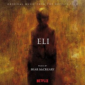 Eli (Original Music from the Netflix Film)