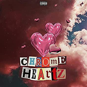 Chrome Heartz