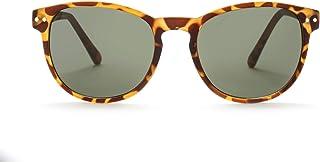 XRAY Eyewear Sunglasses Wayfarer 100% UV - XV2600
