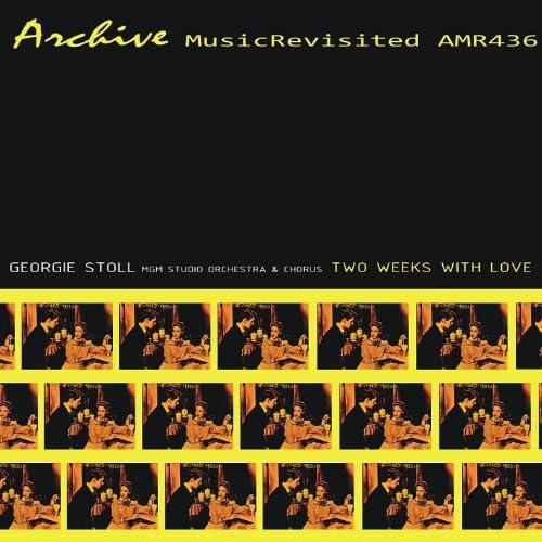 Georgie Stoll Studio Orchestra and Chorus