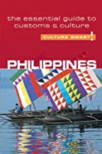 Best the philippines history and culture Reviews