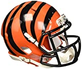 NFL Riddell Football Speed Mini Helm Cincinnati Bengals