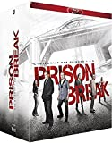 51hUqzYgQeS. SL160  - Prison Break : Derrière le regard (5.09 – Fin de série)