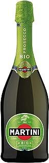 Martini Prosecco Bio, 1 Bottiglia da 750 ml