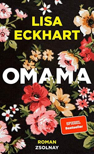 Omama: Roman