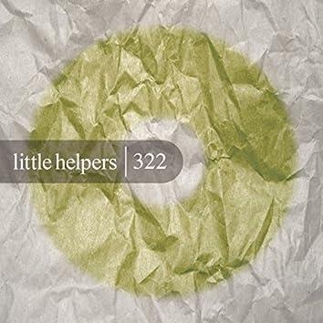Little Helpers 322