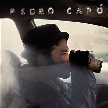 Pedro Capó