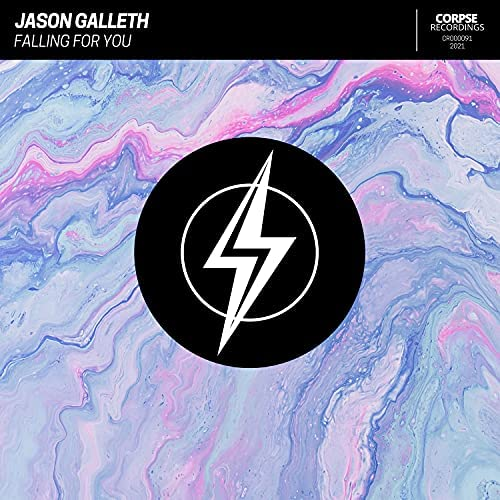 Jason Galleth