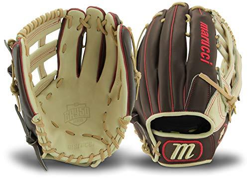 Baseball Glove Lh Throw - 2