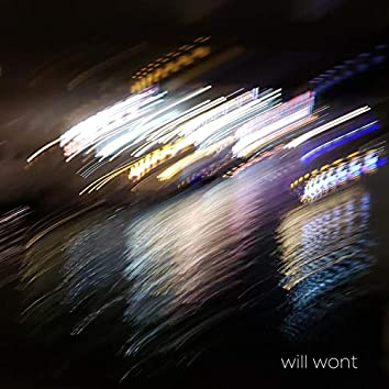 Will_wont