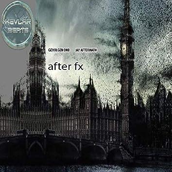 After FX E.P.
