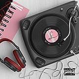 Vandross Love (feat. Treva Holmes & Khampion5zip) [Explicit]
