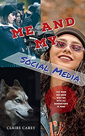 Me and My Social Media