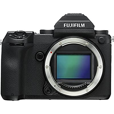 fujifilm gfx 50s, End of 'Related searches' list
