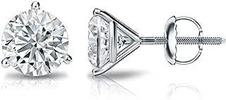 Best martini stud earrings Reviews