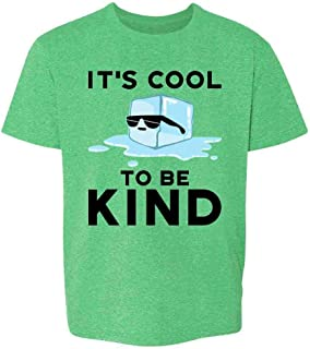 be kind to all kinds shirt