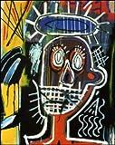Jean-Michel Basquiat - Harry N. Abrams, Inc. - 01/10/1992