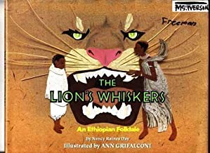 Best whiskers and lions Reviews