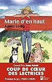 Marie d'en haut - Format Kindle - 9,99 €