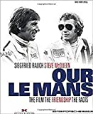 Our Le Mans: The Movie - The Friendship - The Facts