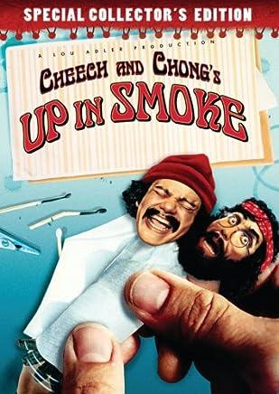 Cheech and Chong's Up In Smoke