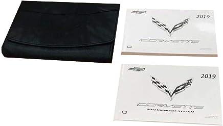 Amazon Com Chevrolet Mylink Manual Books