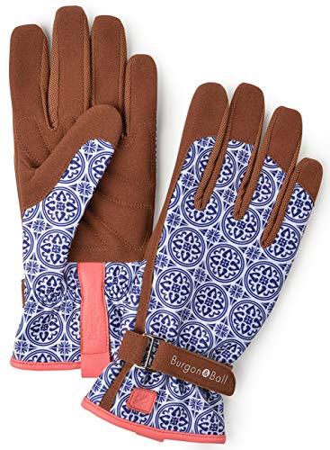 Burgon&Ball - Handschuh Artisan (M/L)