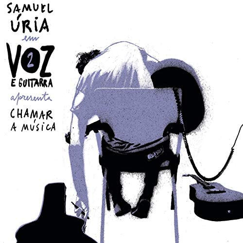 Samuel Uria