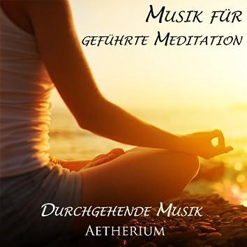 Musik für geführte Meditation