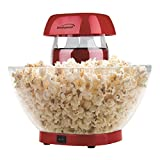 Top 20 Best Brentwood Appliances Popcorn Poppers