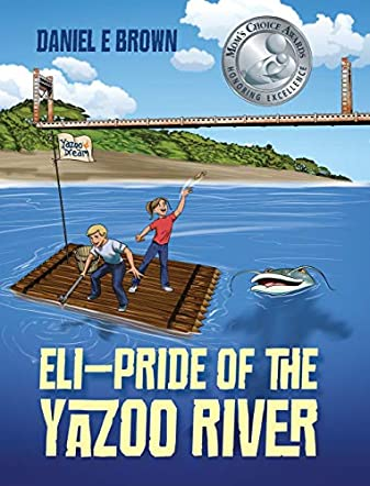 Eli - Pride of the Yazoo River