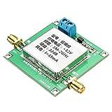 GD DC 12V 0.01-2000MHz 2Ghz 32dB Broadband RF Low Noise Amplifier Module